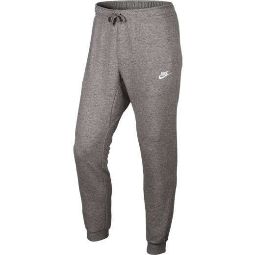 NIKE NSW Jogger FT Herren Trainingshose