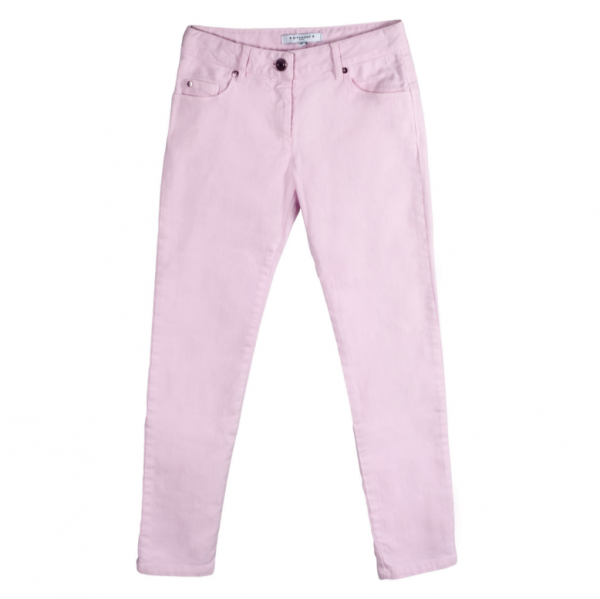 GIVENCHY 3 Stars Girls Jeans