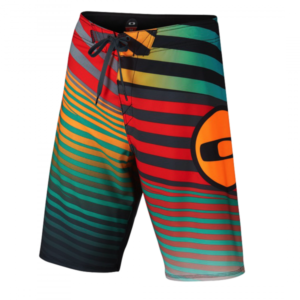 OAKLEY The Point Boardshorts