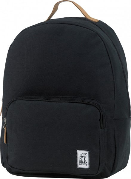 The Pack Society Classic Backpack 999CLA702.01