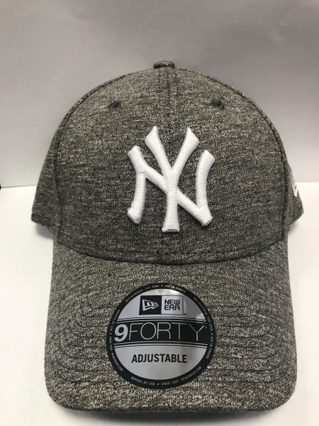 NEW ERA 9Forty NY Cap