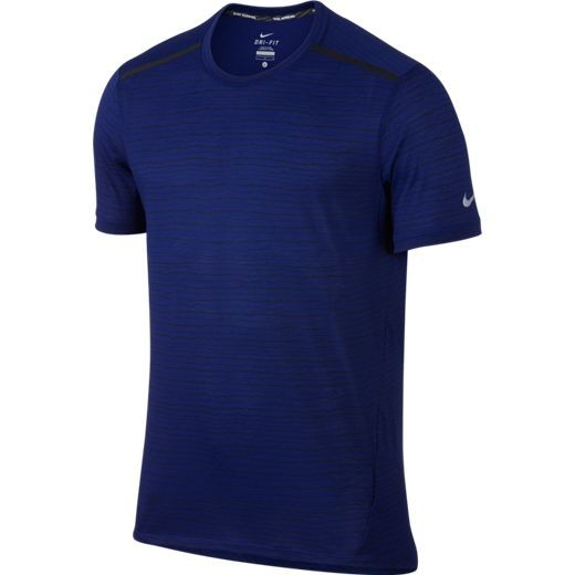 Nike Dri-FIT Cool Tailwind Stripe
