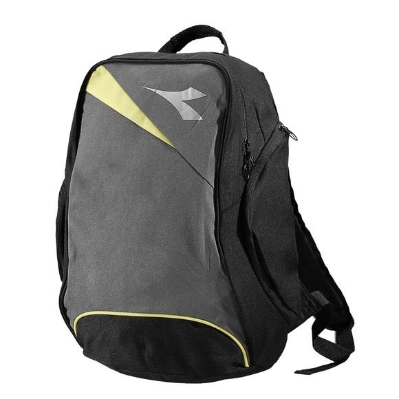 DIADORA Back Pack Sport