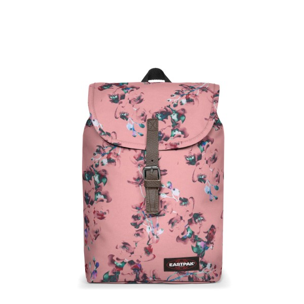 EASTPAK Casyl Romantic Pink Backpack Rucksack Rosa
