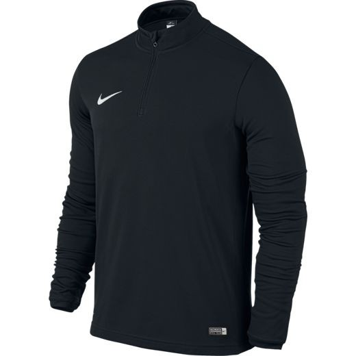 NIKE Academy 16 Midlayer Long Sleeve Kinder 726003-010