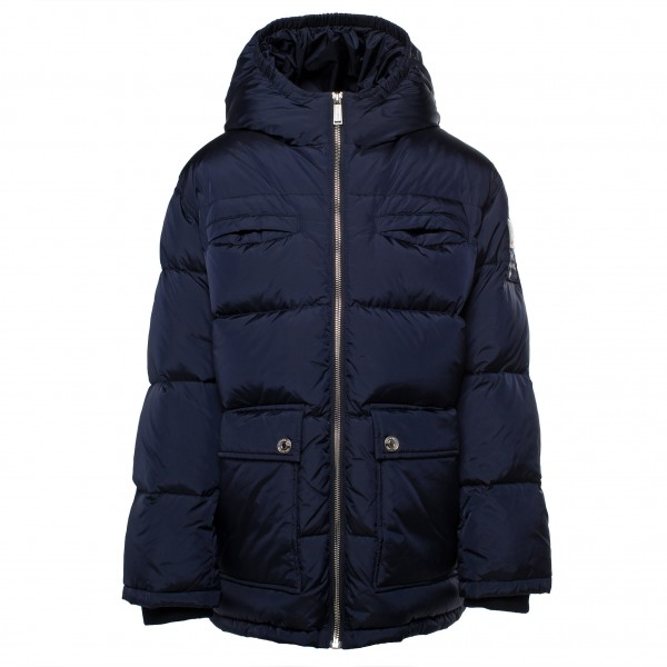 DSQUARED2 Girls Down Jacket