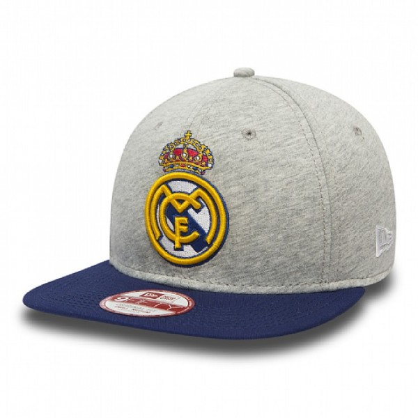 NEW ERA 9Fifty Real Madrid Snapback M/L  80210198