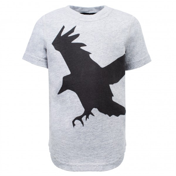 DSQUARED2 The Crow Tee Kids