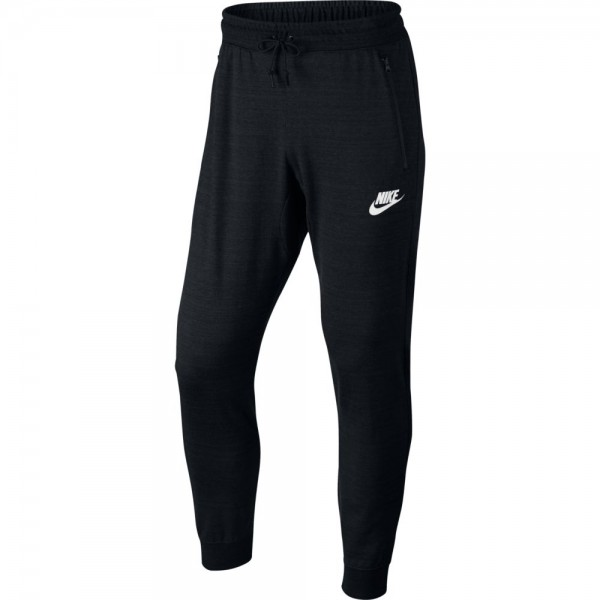 NIKE Men's Nike Sportswear Advance 15 Joggers 918322-010