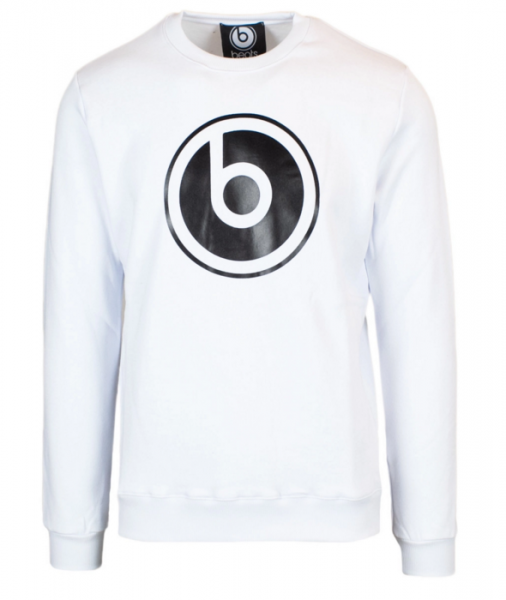 BEATS by Dr.Dre Logo Print Sweater Herren Sweatshirt BU3001