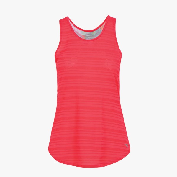102171412-45053 DIADORA Tank Top Damen Trägershirt