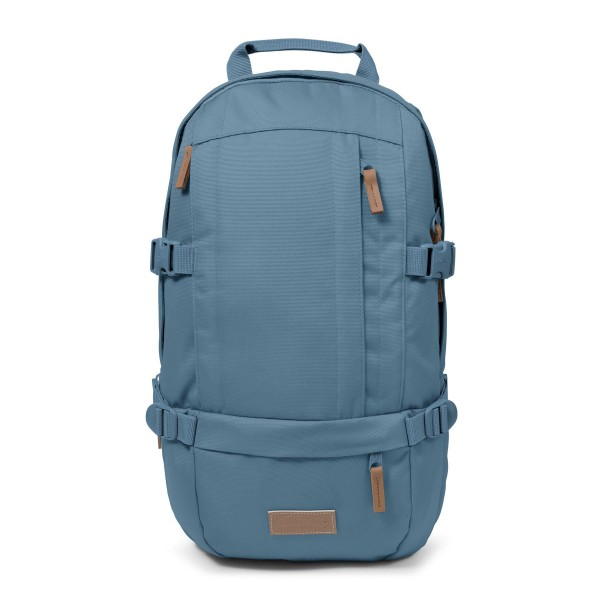 EASTPAK Floid Mono Glacier Backpack Rucksack Blau