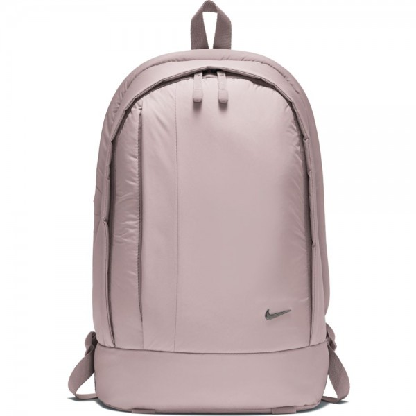 BA5439-677 NIKE Legend Training Backpack Damen Rucksack