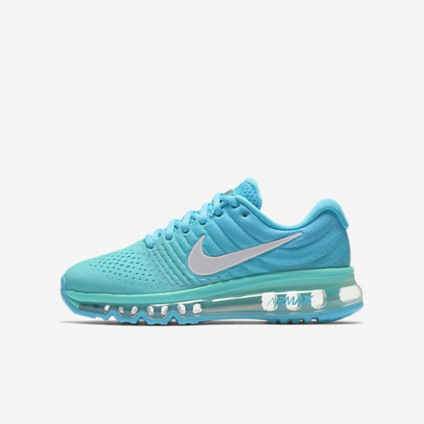 NIKE Air Max 2017 Running Shoe 851623-402