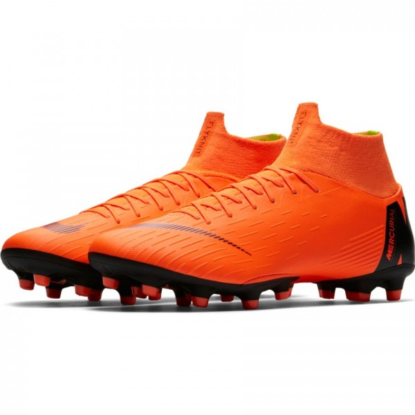 NIKE Superfly 6 Pro AG-Pro AH7367-810