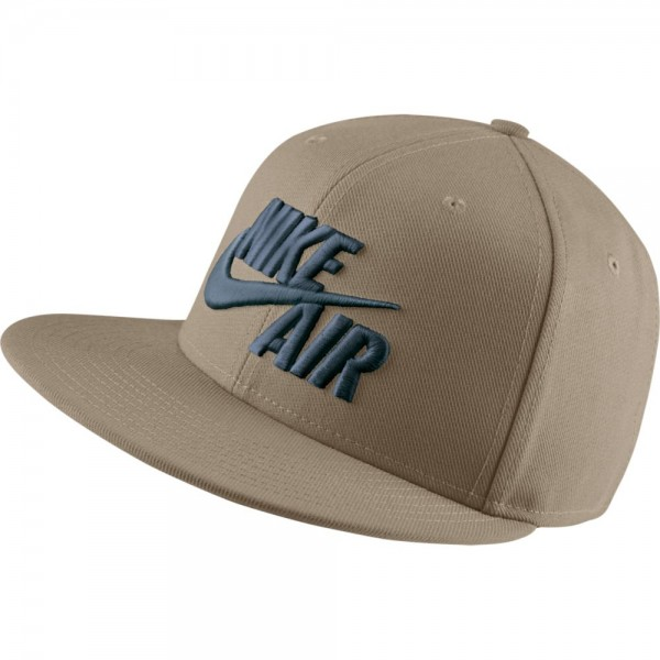 NIKE Sportswear Air True Snapback Hat