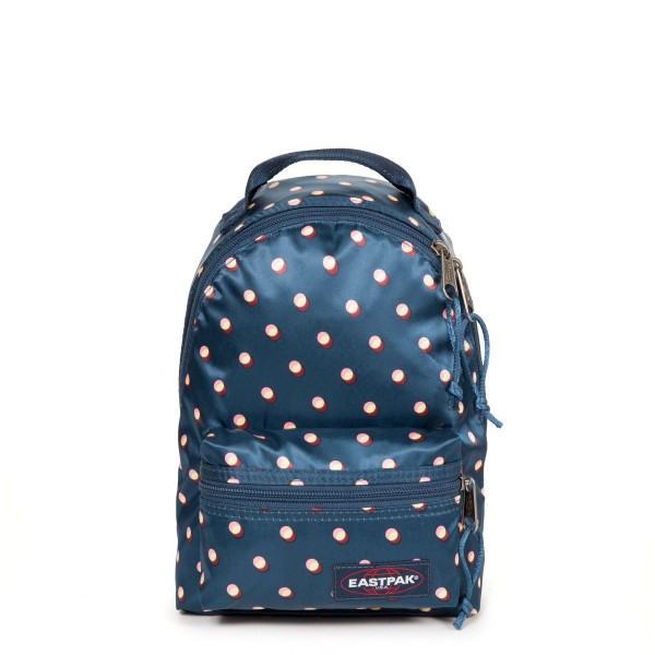 EASTPAK Orbit Luxe Dots Backpack Rucksack