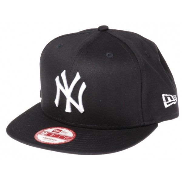 NEW ERA 9Fifty Snapback N.Y.Yankees