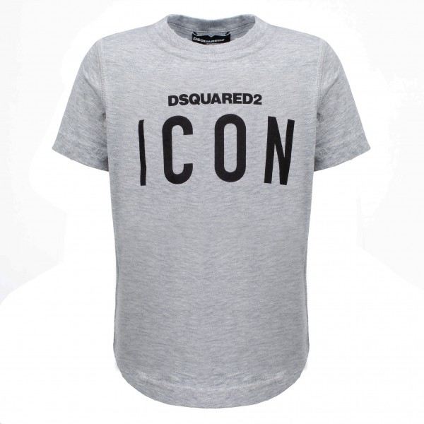 DSQUARED2 Icon Tee Kids