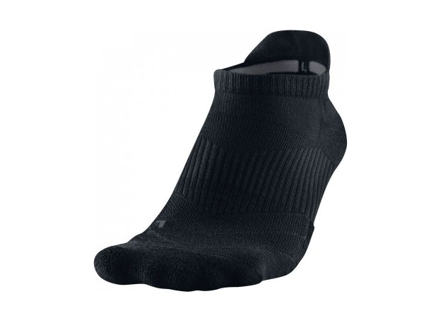 NIKE Performance Socken SX4549-044
