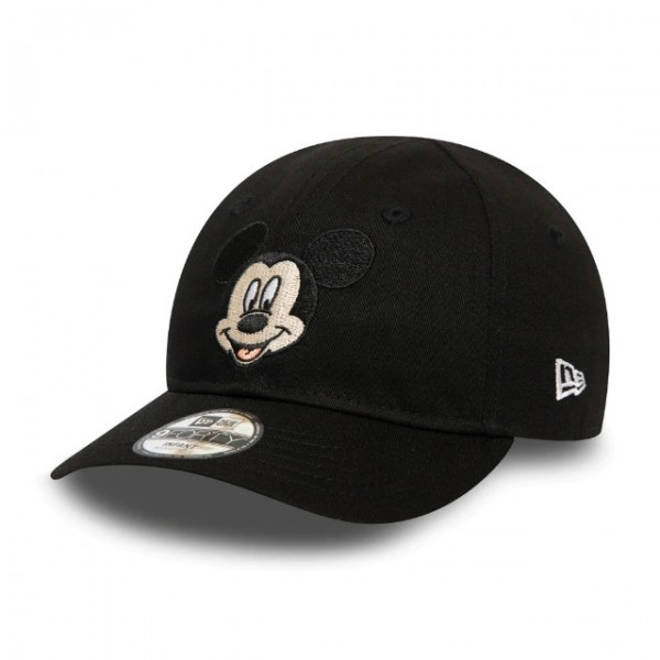 NEW ERA Kids Character 940 Mickey Mouse Youth Size
