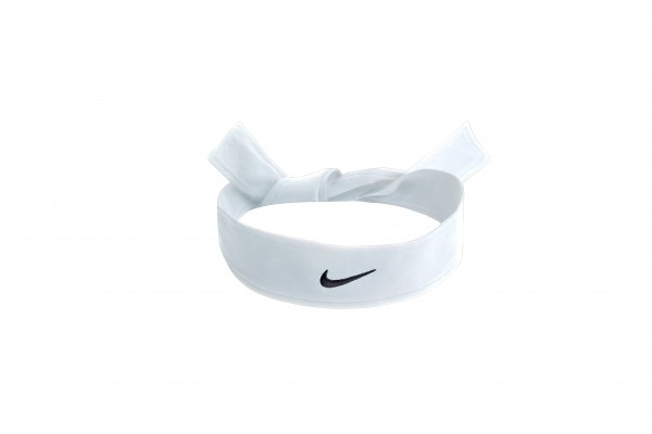 Nike Dri-Fit Head Tie 2.0 93203-101
