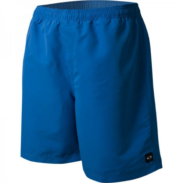 OAKLEY Classic Volley Badehose