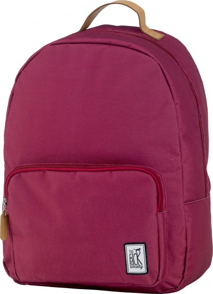 The Pack Society Classic Backpack 999CLA702.20