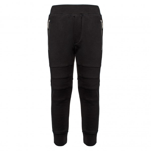 DSQUARED2 Jogger Pants Kids