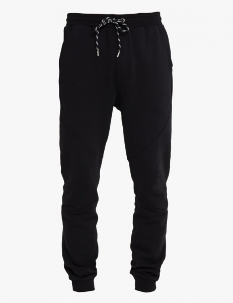 JUST CAVALLI Sweat Pants Herren Jogginghose