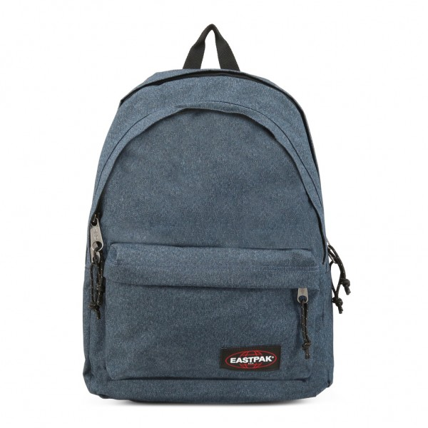 EASTPAK Out Of Office 3.0 Backpack Rucksack Grau