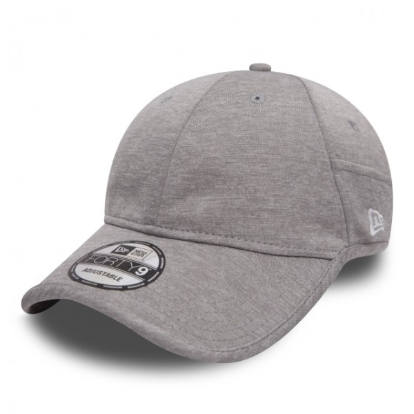 NEW ERA Shadowtech Heather 49 One Size