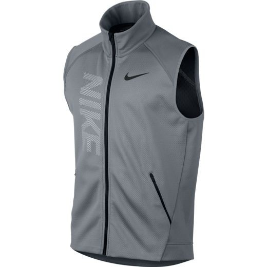 NIKE Therma Sphere Trainingsweste