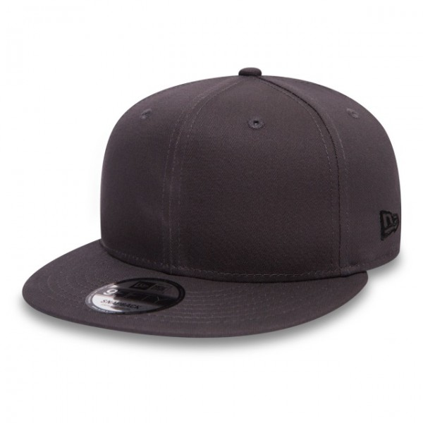 NEW ERA Flag 950 Black/Grey S/M
