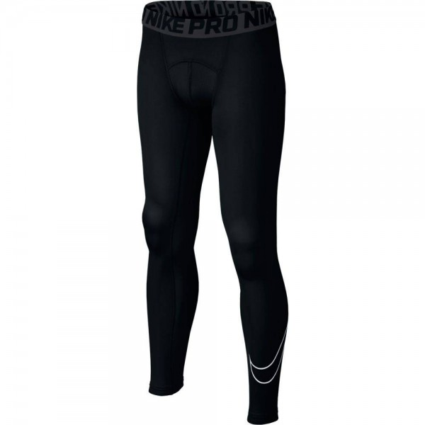 NIKE Pro Hybrid Compression Tight Kinder
