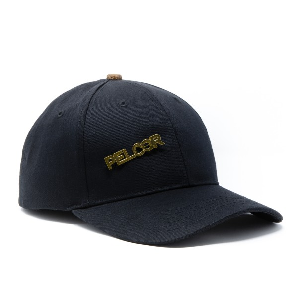 PELCOR New Generation Baseball Cap