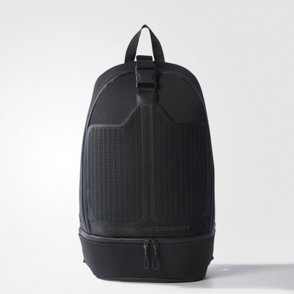PORSCHE DESIGN SPORT BY ADIDAS BS Backpack Limited Edition  BR9040